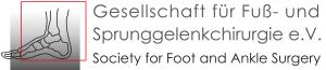 ges-fusschirurgie-logo